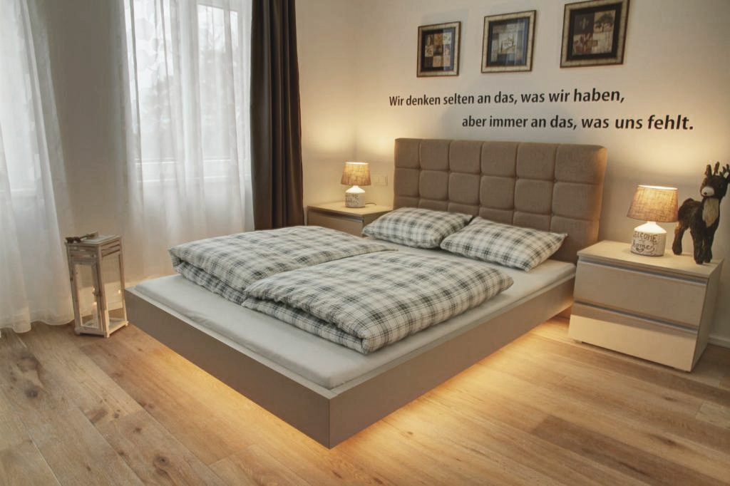 Adriale_Apartments_Schlafzimmer1