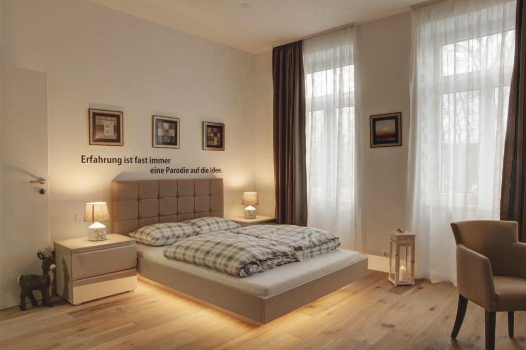 Apartment_Schlafzimmer1